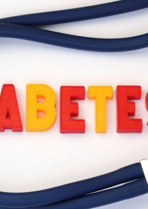 What Are the Early Signs and Symptoms of Diabetes